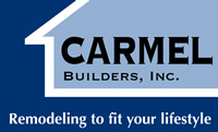 Carmel Builders, Inc.