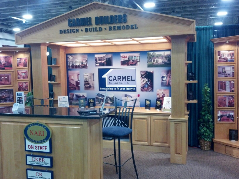 Home design and remodeling show ky 28 images fbc associates pop up booth at home design and - Home design and remodeling show ...