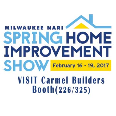 NARI SPRING HOME IMPROVEMENT SHOW – February 16th- 19th at State Fair Expo Center