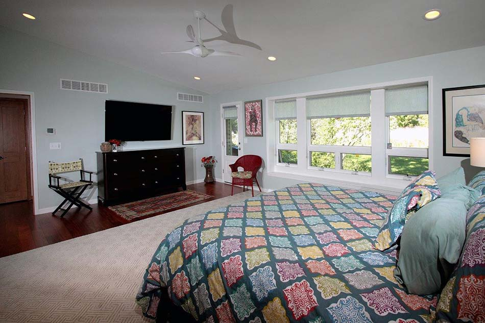 awning-casement-windows-master-suite