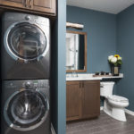 bath-room-laundry-stackable-vanity-milwaukee