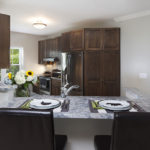 breakfest-bar-cabinets-custom-built-in-kitchen-remodel-milwaukee-wisconsin