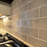 cook-top-stove-colored-grout-tile