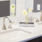corian-double-vanity-widespread-faucet-master-bath-brookfield-wisconsin