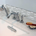 tile-accent-sink-stainless-steel-custom-countertops