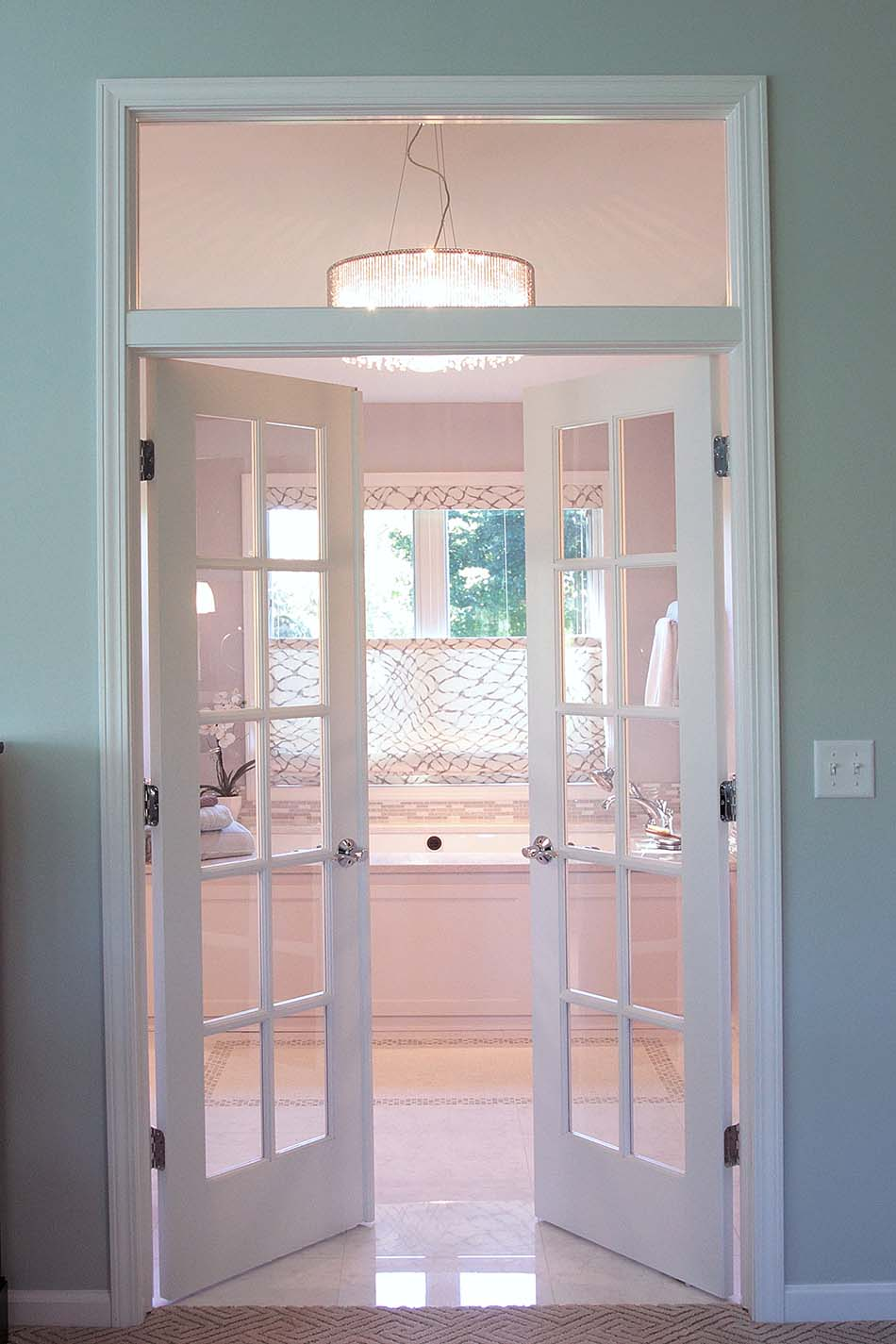 french-doors-painted-white-trim
