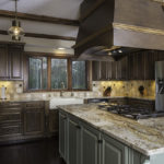 granite-countertops-backsplash-pull-down-faucet-milwaukee-remodel-mequon