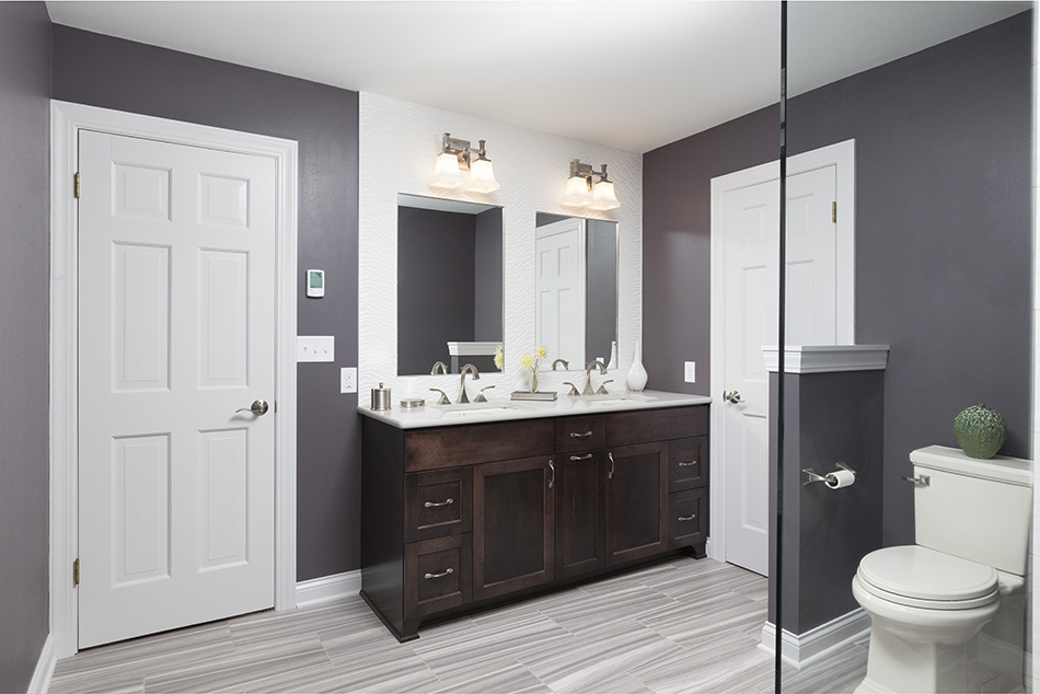 grey-gray-tile-contemporary-brookfield-master-bathroom