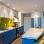 island-built-in-bright-colors-condo-whitefish-bay-wisconsin-remodel