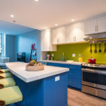 island-built-in-bright-colors-custom-condo-third-ward-wisconsin