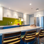 island-custom-countertops-custom-built-in-milwaukee-condo