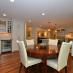 kitchen-dining-area-beautiful-refinished-oak-hardwood-floors