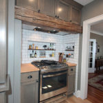 kitchen-stove-tile-shelves-solid-wood-beam-miller-park-neighborhood