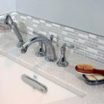 Kohler-faucet-glass-backsplash-tile-remodel