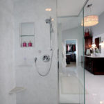 master-bath-room-shower-built-in-french-door-closet-built-in-master-suite