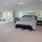 master-bedroom-addition-casement-windows-recessed-lighting-remodel