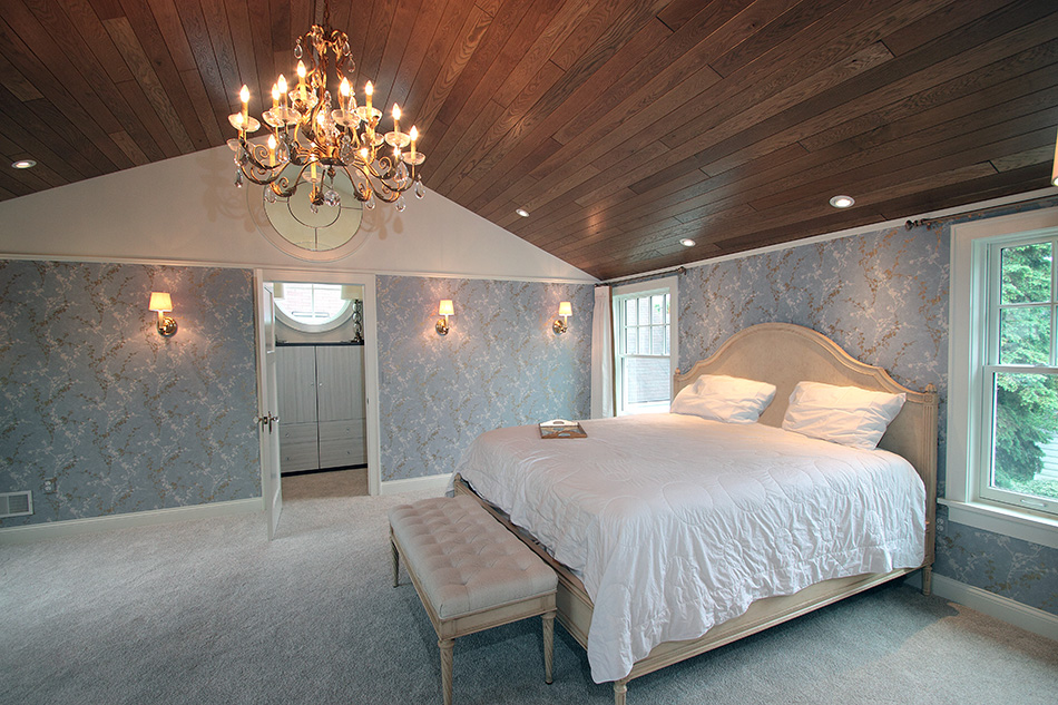master-bedroom-chandelier-wallpaper-custom-remodel