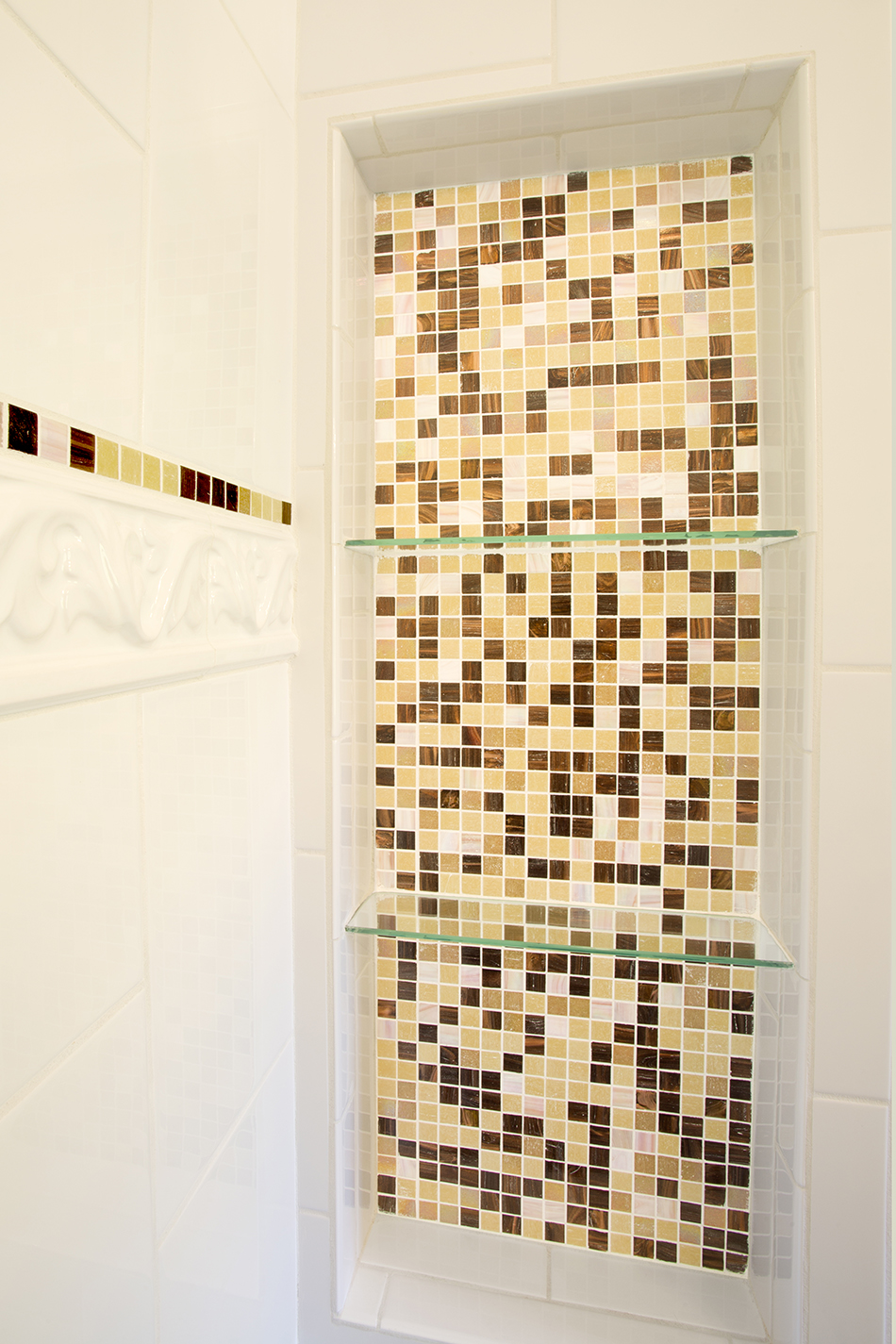 shower-tiled-remodel-master-bath-remodel-mosaic-tile-master-bathroom-shorewood-whitefish-bay