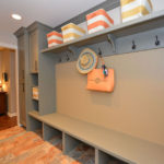 mudroom-rack-built-in-hooks-painted-cubes-remodel-wisconsin