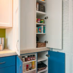 painted-cabinets-shelves-built-in-third-ward-condo-third-ward-milwaukee