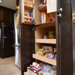pantry-lazy-susan-built-in-space-saver