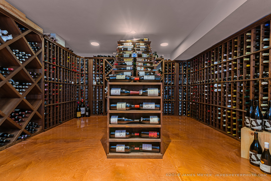premium-wine-racks-floor-ceiling-custom-built-in-display-wisconsin