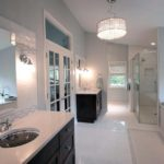 prism-sink-lake-living-mater-bath-remodel-milwaukee