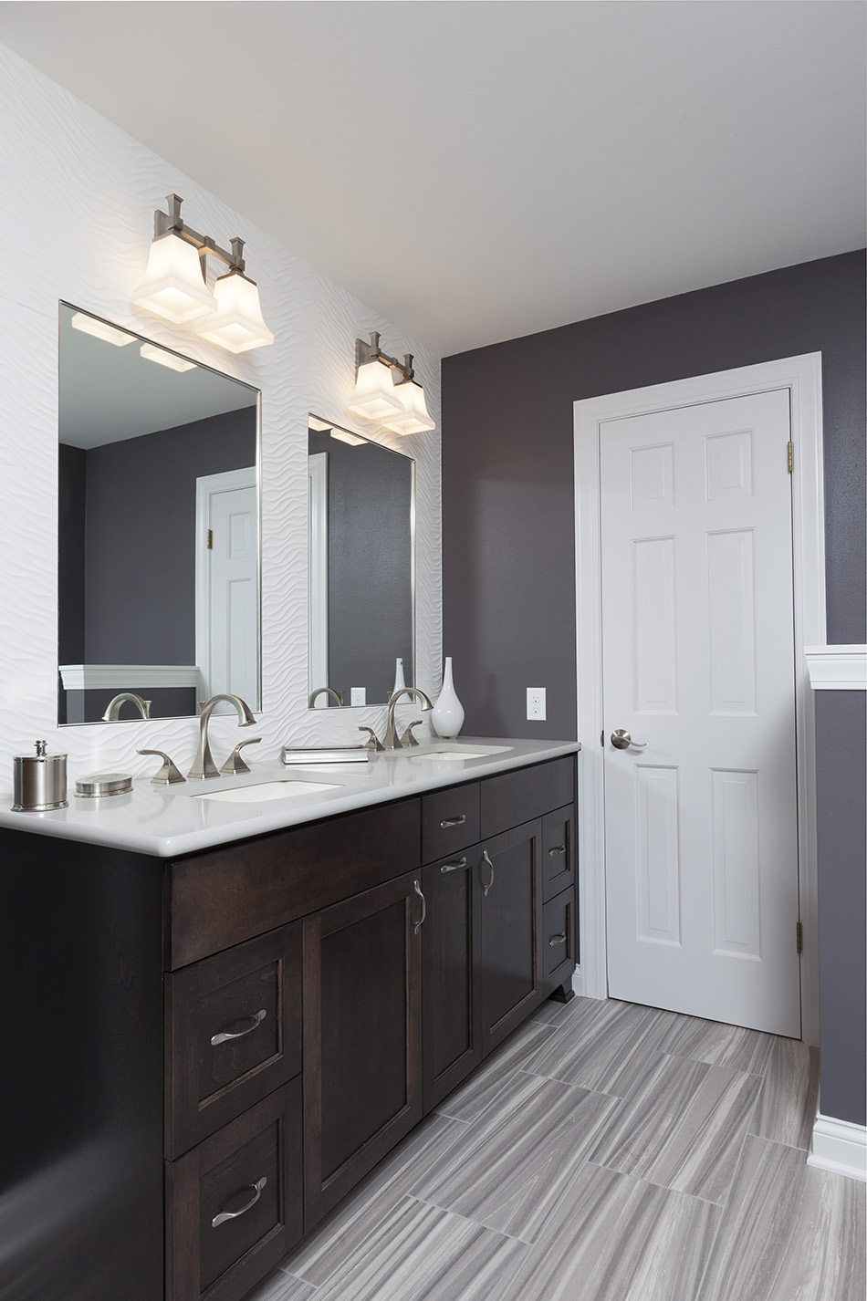 stained-wood-vanity-custom-brookfield-contemporary-bathroom