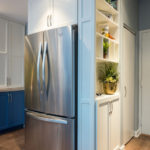 stainless-steel-built-in-shelves-custom-remodel-milwaukee-wisconsin
