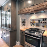 tile-built-in-shelves-wood-reclaimed-barn-beam