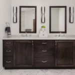 vanity-dual-tiled-wall-tiled-floor-north-shore-wisconsin