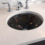lighted-undermount-prism-sink-decorative-custom-white-grey-countertops-west-bend