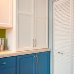white-cabinets-pantry-built-in-combo-painted-cabinets-kitchen-remodel-milwaukee-wisconsin