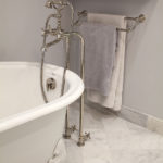 clawfoot-master-bath-tub-freestanding-faucet-remodel-wisconsin