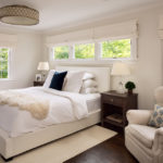 luxury-master-bedroom-custom-oak-wood-floor-whitefish-bay