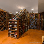 wine-cellar-built-in-diamond-pattern-franklin-wisconsin