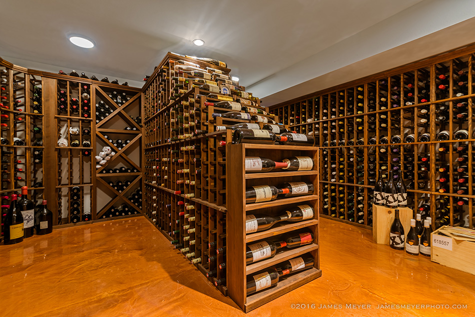 wine-rack-display-storage-maintain-temp-wine-cellar-custom-milwaukee