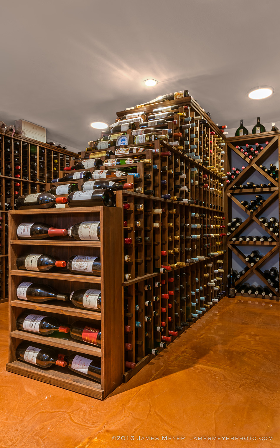 wine-racks-built-in-rows-wood-wine-rack-wine-cooling-milwaukee