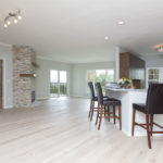wood-floor-open-concept-brick-fireplace-milwaukee-wisconsin