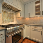 wrought-iron-kitchen-cabinet-handles-tinted-glass-doors-Milwaukee
