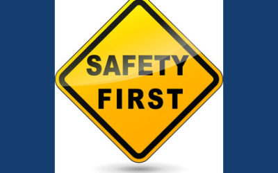 Carmel Builders – Taking Safety Seriously