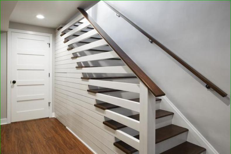 stair-treads-shiplap-siding-white-oak-wauwatosa-open-staircase