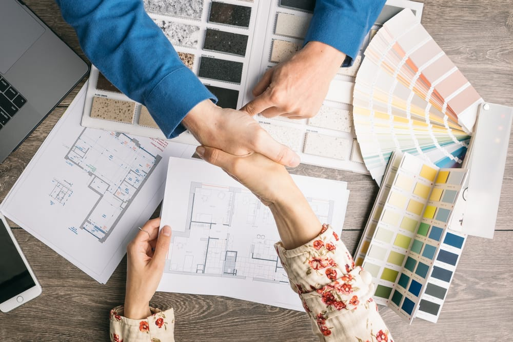 The Real Price of a Remodel Comes in Finding 'Lasting Value' in Your Project