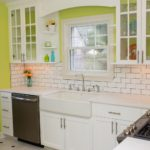 white-painted-kitchen-cabinets-cozy-milwaukee