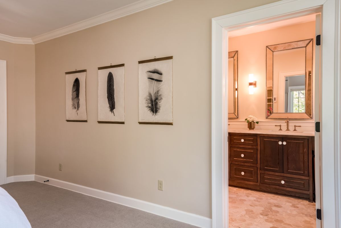 Stanton-woven-tufted-wool-carpet-white-painted-door-frames-mirrors